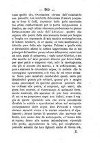 giornale/CFI0431656/1882/unico/00000211