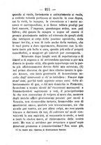 giornale/CFI0431656/1882/unico/00000213