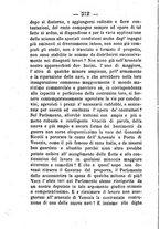 giornale/CFI0431656/1882/unico/00000214