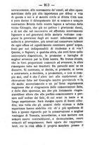 giornale/CFI0431656/1882/unico/00000215