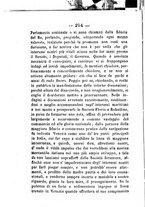 giornale/CFI0431656/1882/unico/00000216