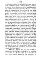 giornale/CFI0431656/1882/unico/00000217