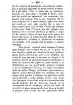 giornale/CFI0431656/1882/unico/00000218