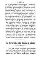 giornale/CFI0431656/1882/unico/00000219