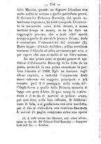 giornale/CFI0431656/1882/unico/00000220