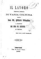 giornale/CFI0431656/1883/unico/00000005
