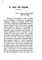giornale/CFI0431656/1883/unico/00000007