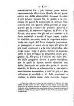 giornale/CFI0431656/1883/unico/00000008