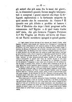 giornale/CFI0431656/1883/unico/00000010