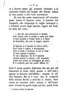 giornale/CFI0431656/1883/unico/00000011