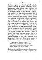 giornale/CFI0431656/1883/unico/00000012