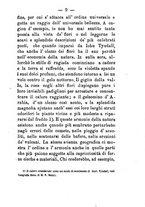 giornale/CFI0431656/1883/unico/00000013