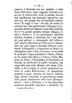 giornale/CFI0431656/1883/unico/00000014