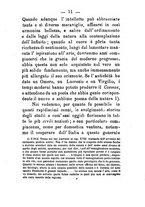giornale/CFI0431656/1883/unico/00000015