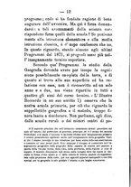 giornale/CFI0431656/1883/unico/00000016