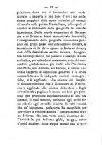 giornale/CFI0431656/1883/unico/00000017