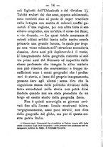 giornale/CFI0431656/1883/unico/00000018