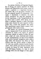 giornale/CFI0431656/1883/unico/00000019