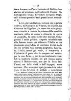 giornale/CFI0431656/1883/unico/00000020