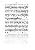 giornale/CFI0431656/1883/unico/00000021