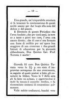 giornale/CFI0431656/1883/unico/00000023