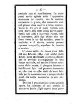 giornale/CFI0431656/1883/unico/00000024