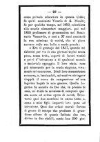 giornale/CFI0431656/1883/unico/00000026