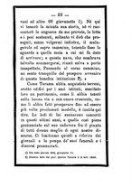 giornale/CFI0431656/1883/unico/00000027
