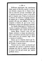 giornale/CFI0431656/1883/unico/00000028
