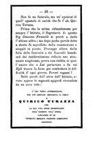 giornale/CFI0431656/1883/unico/00000029