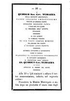giornale/CFI0431656/1883/unico/00000030