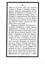 giornale/CFI0431656/1883/unico/00000032