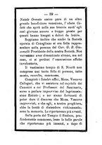 giornale/CFI0431656/1883/unico/00000033