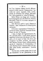 giornale/CFI0431656/1883/unico/00000034