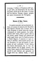 giornale/CFI0431656/1883/unico/00000035