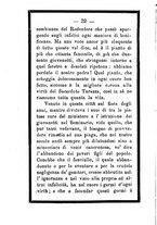 giornale/CFI0431656/1883/unico/00000036