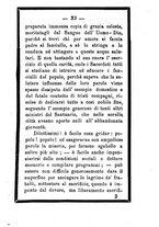 giornale/CFI0431656/1883/unico/00000037