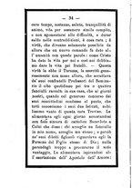 giornale/CFI0431656/1883/unico/00000038