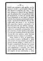 giornale/CFI0431656/1883/unico/00000039