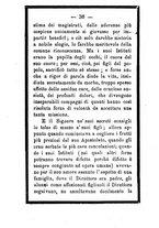 giornale/CFI0431656/1883/unico/00000040