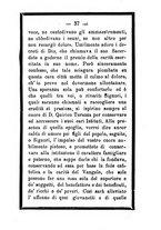 giornale/CFI0431656/1883/unico/00000041