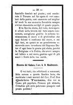 giornale/CFI0431656/1883/unico/00000042