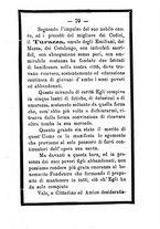 giornale/CFI0431656/1883/unico/00000043