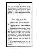 giornale/CFI0431656/1883/unico/00000044