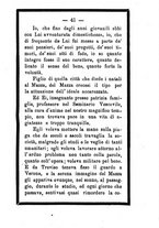 giornale/CFI0431656/1883/unico/00000045