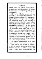 giornale/CFI0431656/1883/unico/00000046