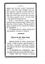 giornale/CFI0431656/1883/unico/00000047