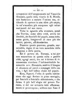 giornale/CFI0431656/1883/unico/00000048