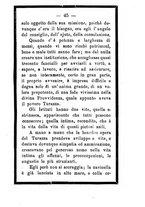 giornale/CFI0431656/1883/unico/00000049