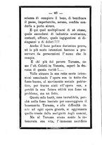 giornale/CFI0431656/1883/unico/00000050